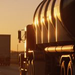 How Oilfield Truck Accidents Are a Bigger Problem Than You Think