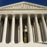 Supreme Court Opens Door to Wrongful Death Claims for Same-Sex Couples
