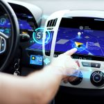 Most Devices Distract Drivers Up to 27 Seconds