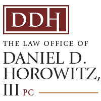 photo of DDH logo