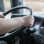 New Federal Safety Rules Could Mean Less Road Time for Truckers