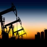 Texas Oil Refineries and Oilfield Hazards