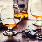 Understanding Liability for a Holiday Drunk Driving Accident in Texas
