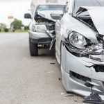 Understanding Comparative Negligence in Texas After a Car Accident