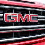 GM Recalls Trucks and SUVs for Brake Issues