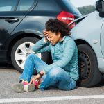 How Much Time Do I Have to File a Car Accident Claim?