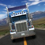 How Can I Report Unsafe Truck Drivers?