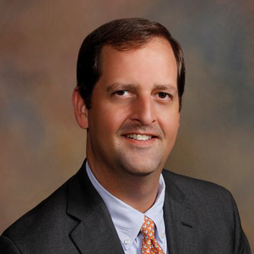 Daniel D. Horowitz, III